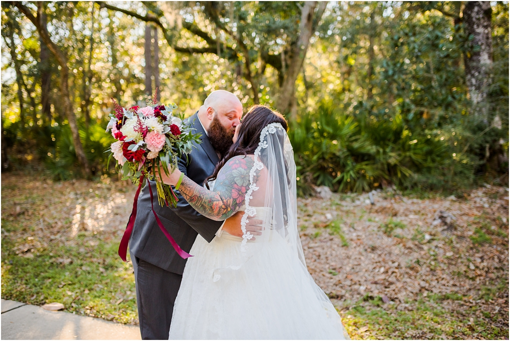Eden-Gardens-florida-wedding-photographer-kiersten-stevenson-photography-34.jpg