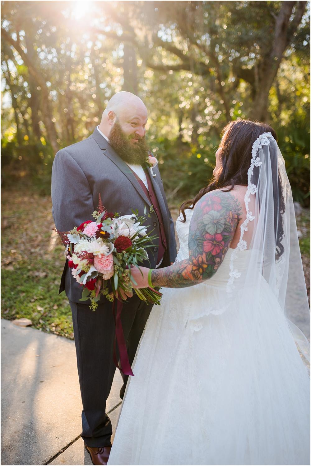 Eden-Gardens-florida-wedding-photographer-kiersten-stevenson-photography-35.jpg