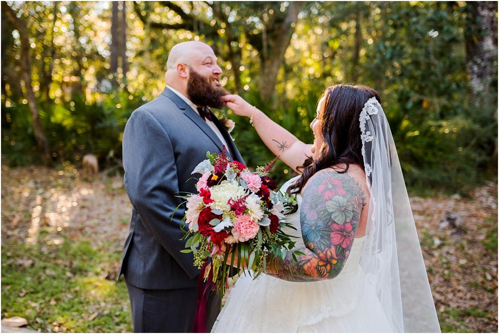 Eden-Gardens-florida-wedding-photographer-kiersten-stevenson-photography-38.jpg