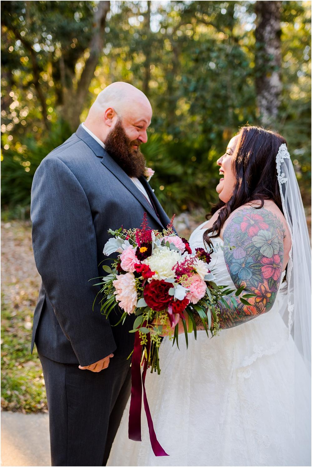 Eden-Gardens-florida-wedding-photographer-kiersten-stevenson-photography-37.jpg