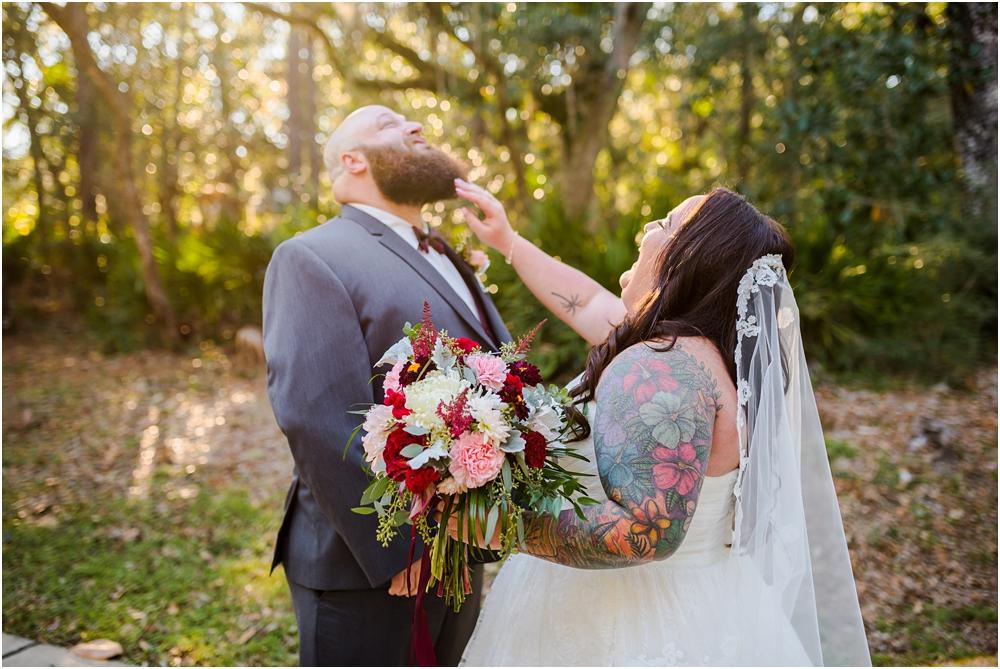 Eden-Gardens-florida-wedding-photographer-kiersten-stevenson-photography-39.jpg
