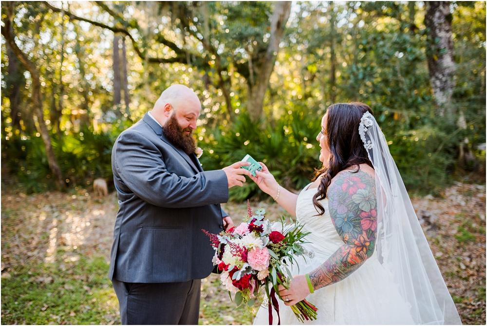 Eden-Gardens-florida-wedding-photographer-kiersten-stevenson-photography-41.jpg