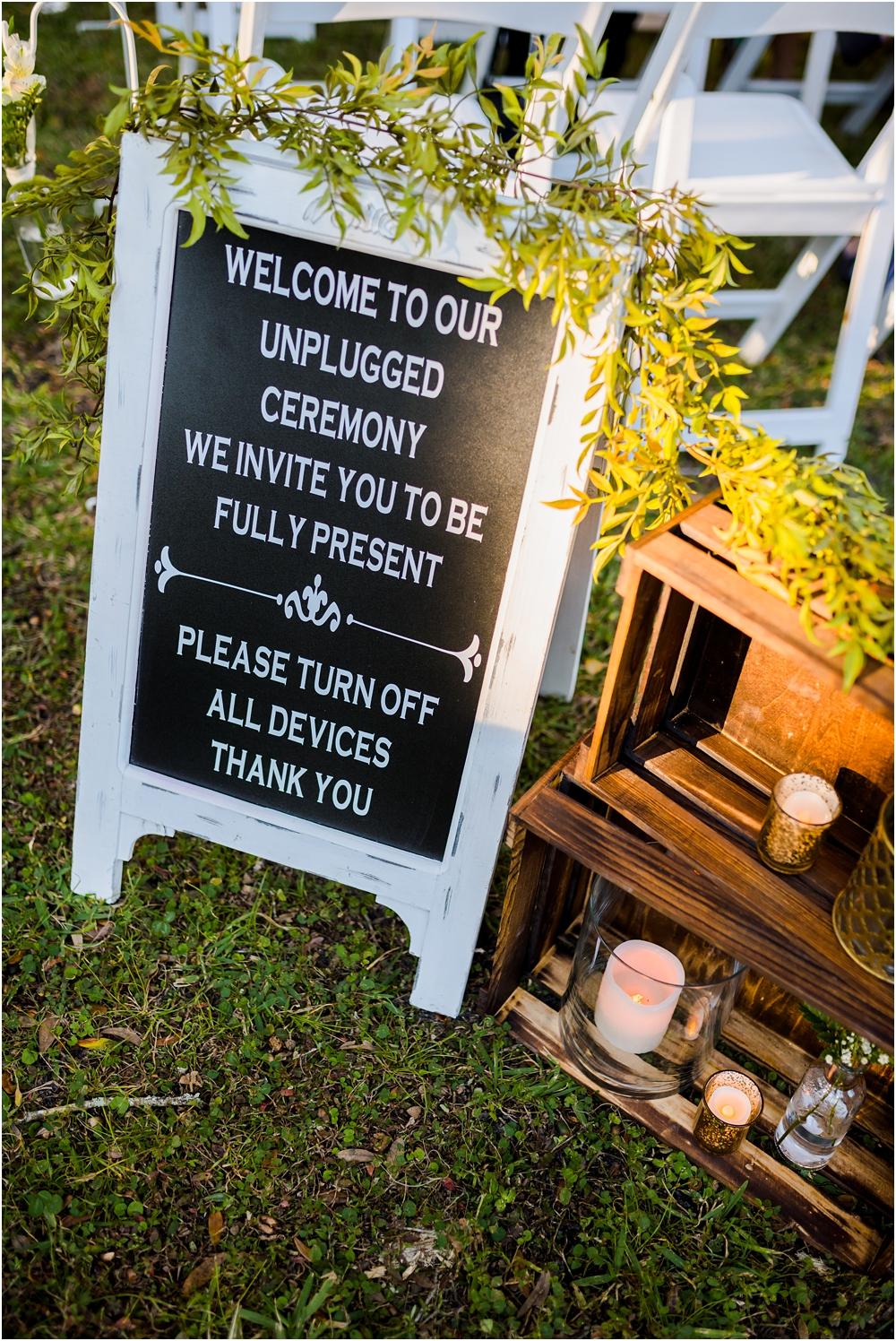 Eden-Gardens-florida-wedding-photographer-kiersten-stevenson-photography-42.jpg