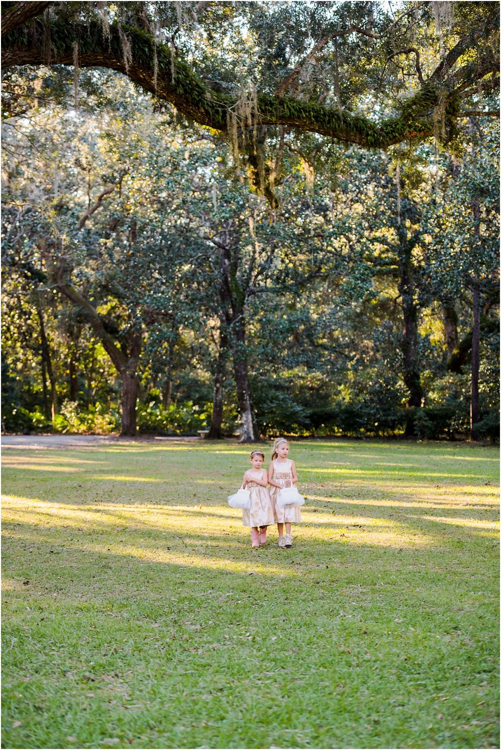Eden-Gardens-florida-wedding-photographer-kiersten-stevenson-photography-49.jpg