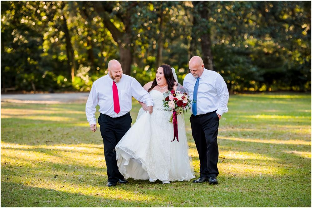 Eden-Gardens-florida-wedding-photographer-kiersten-stevenson-photography-53.jpg