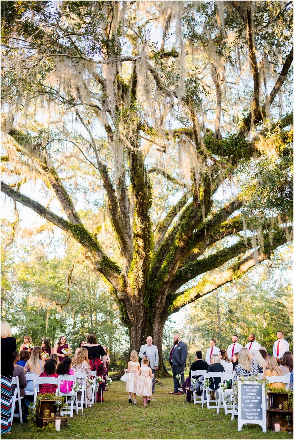 Eden-Gardens-florida-wedding-photographer-kiersten-stevenson-photography-51.jpg