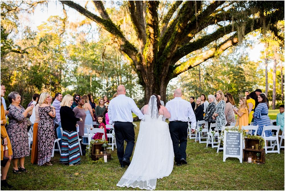 Eden-Gardens-florida-wedding-photographer-kiersten-stevenson-photography-55.jpg