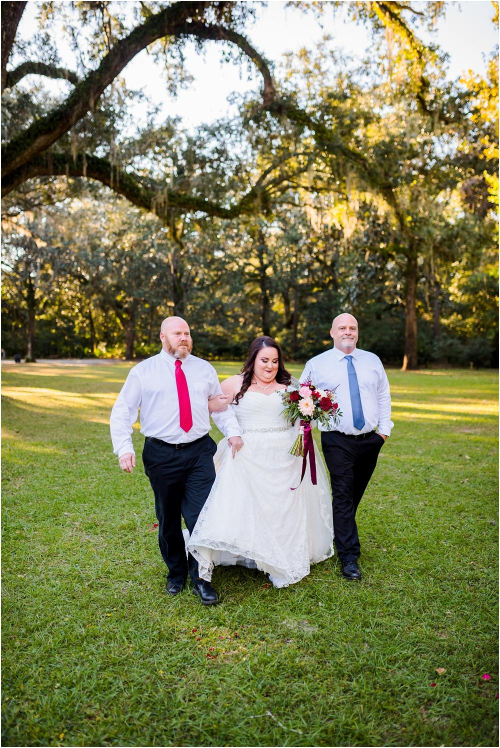 Eden-Gardens-florida-wedding-photographer-kiersten-stevenson-photography-54.jpg