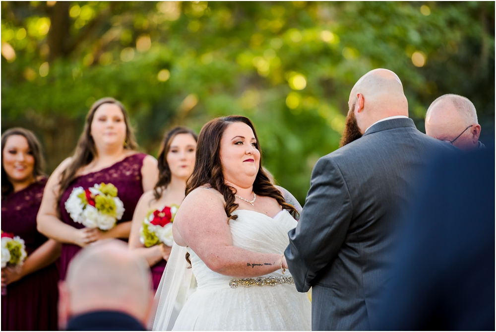 Eden-Gardens-florida-wedding-photographer-kiersten-stevenson-photography-56.jpg