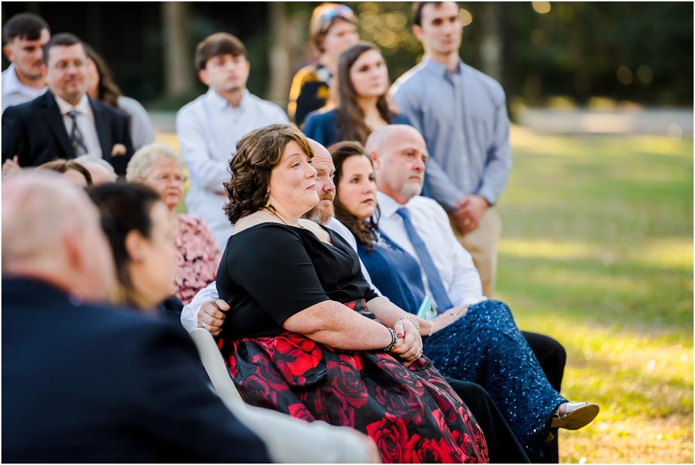 Eden-Gardens-florida-wedding-photographer-kiersten-stevenson-photography-59.jpg