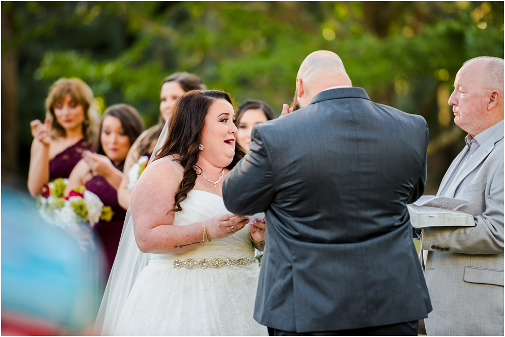 Eden-Gardens-florida-wedding-photographer-kiersten-stevenson-photography-60.jpg