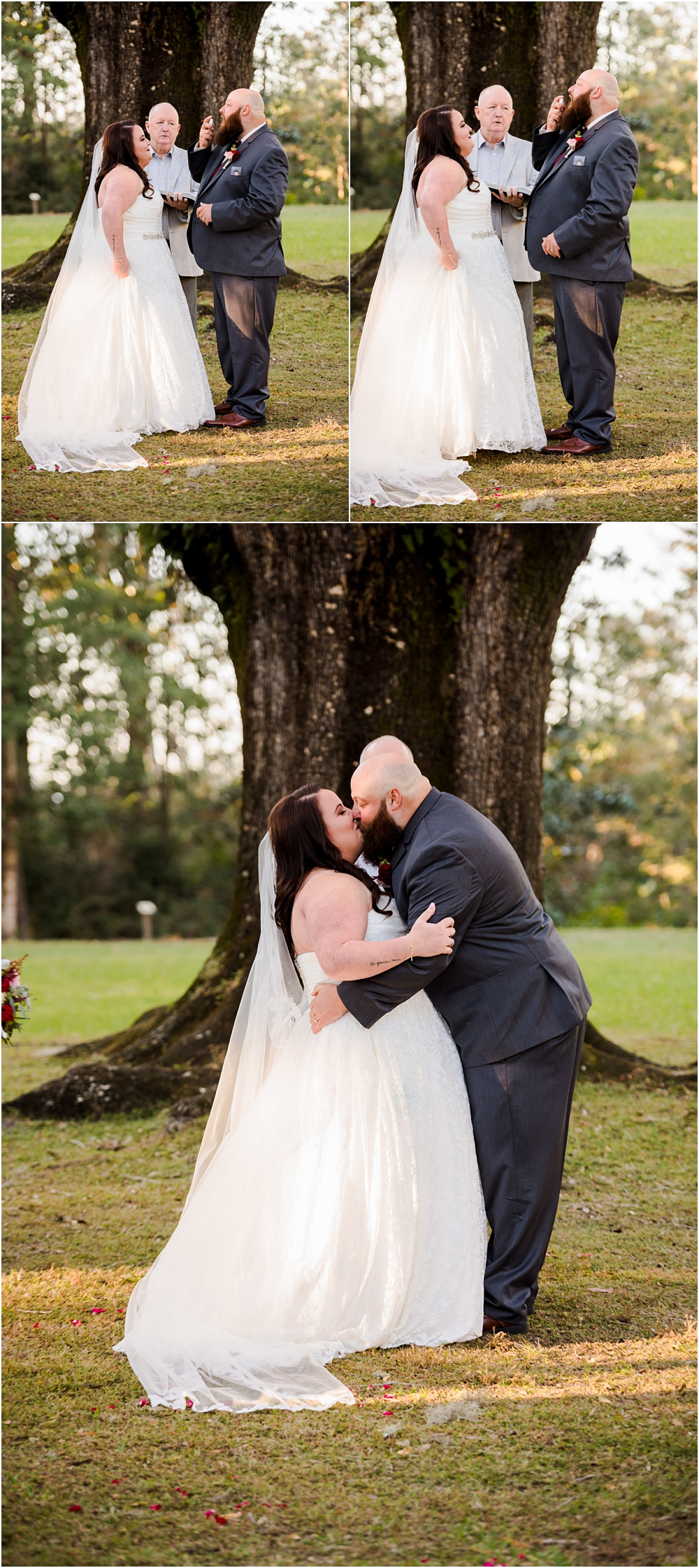 Eden-Gardens-florida-wedding-photographer-kiersten-stevenson-photography-66.jpg