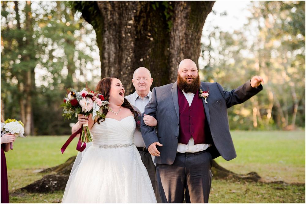 Eden-Gardens-florida-wedding-photographer-kiersten-stevenson-photography-73.jpg
