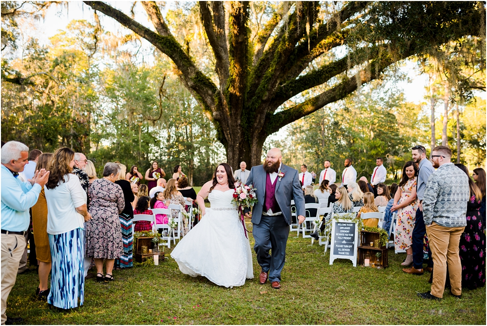 Eden-Gardens-florida-wedding-photographer-kiersten-stevenson-photography-74.jpg