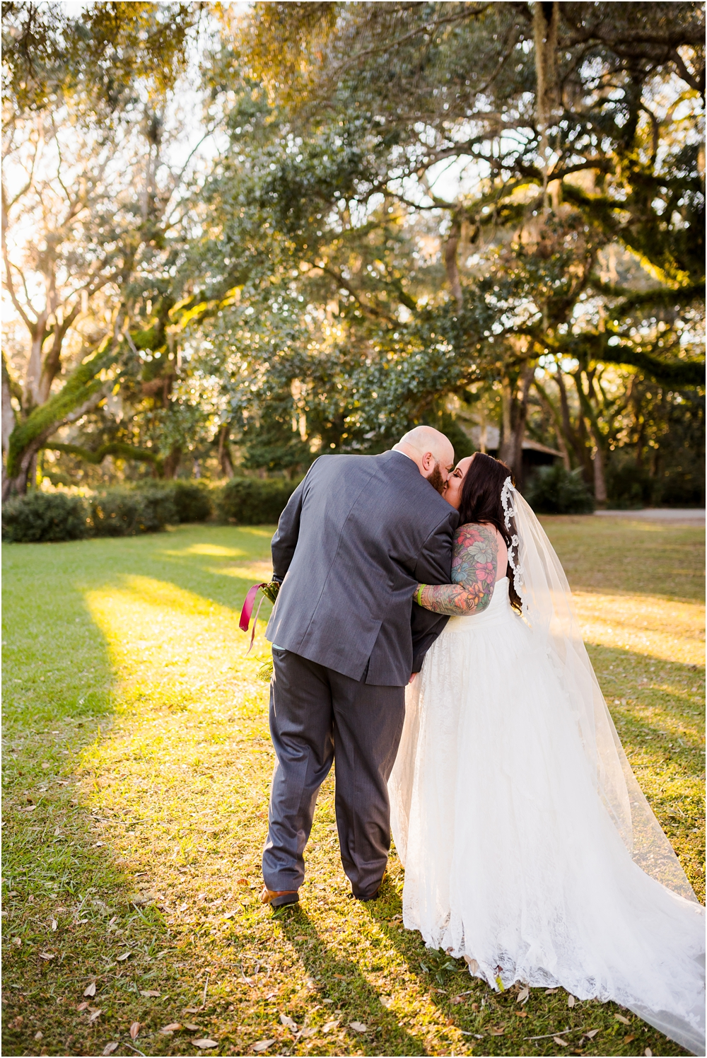 Eden-Gardens-florida-wedding-photographer-kiersten-stevenson-photography-79.jpg