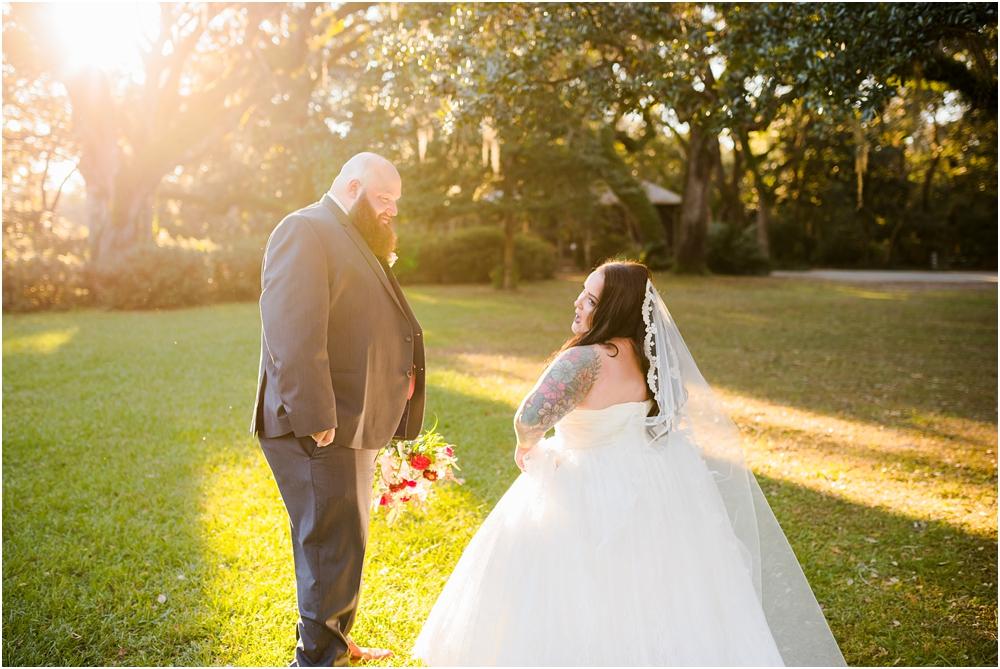 Eden-Gardens-florida-wedding-photographer-kiersten-stevenson-photography-81.jpg