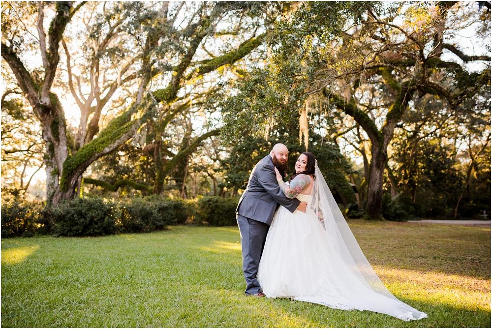 Eden-Gardens-florida-wedding-photographer-kiersten-stevenson-photography-83.jpg