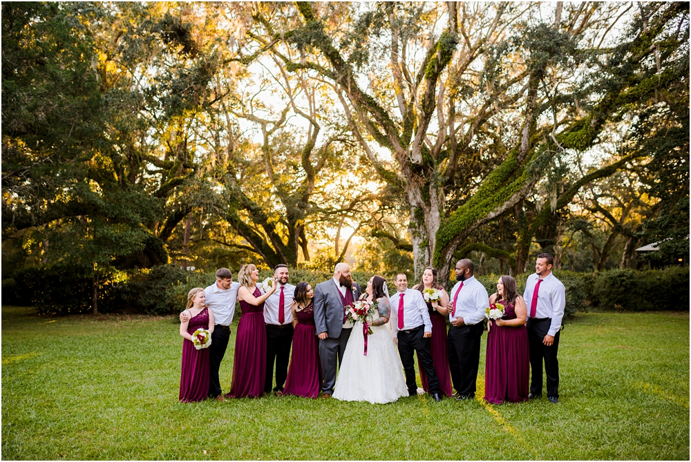Eden-Gardens-florida-wedding-photographer-kiersten-stevenson-photography-88.jpg