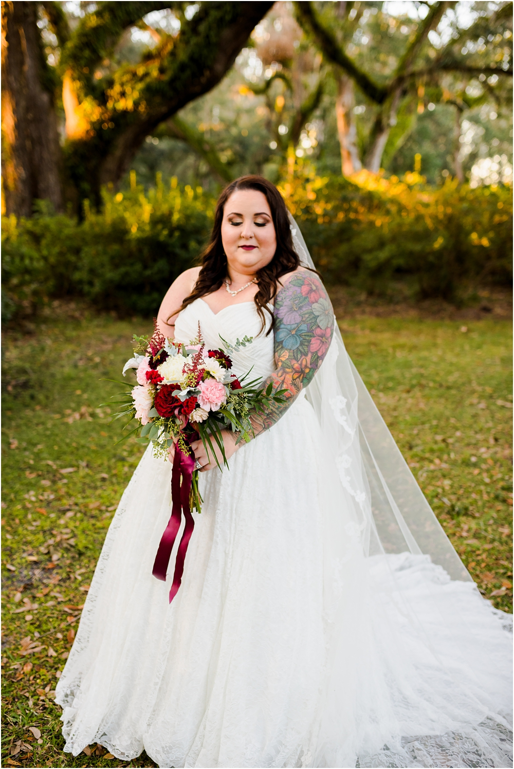 Eden-Gardens-florida-wedding-photographer-kiersten-stevenson-photography-99.jpg