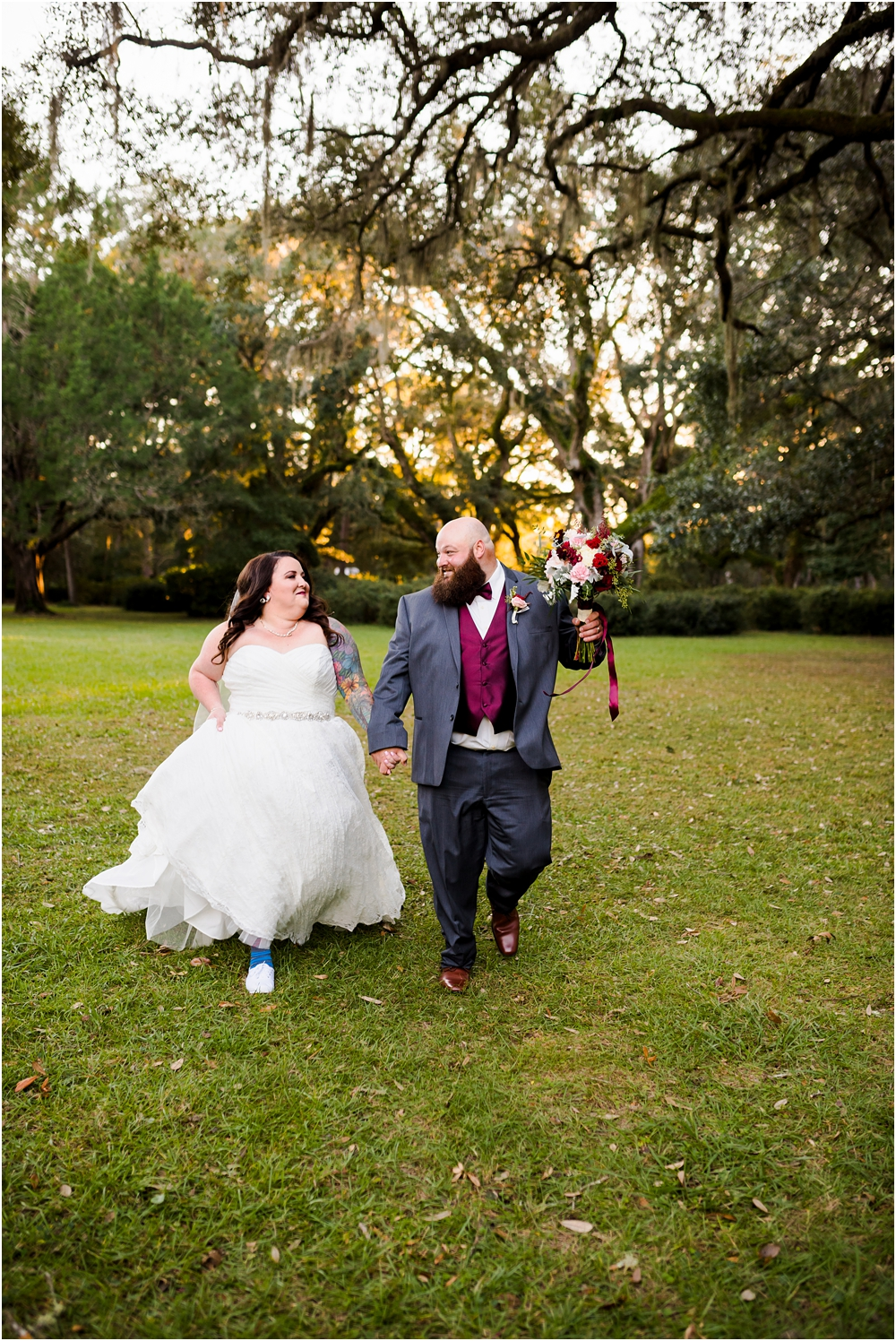 Eden-Gardens-florida-wedding-photographer-kiersten-stevenson-photography-98.jpg