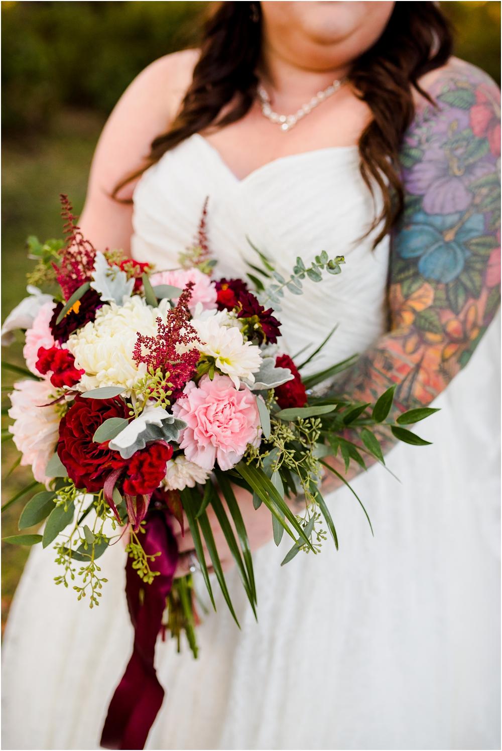 Eden-Gardens-florida-wedding-photographer-kiersten-stevenson-photography-103.jpg