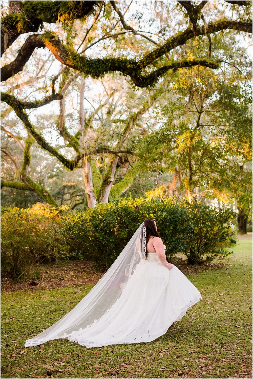 Eden-Gardens-florida-wedding-photographer-kiersten-stevenson-photography-104.jpg