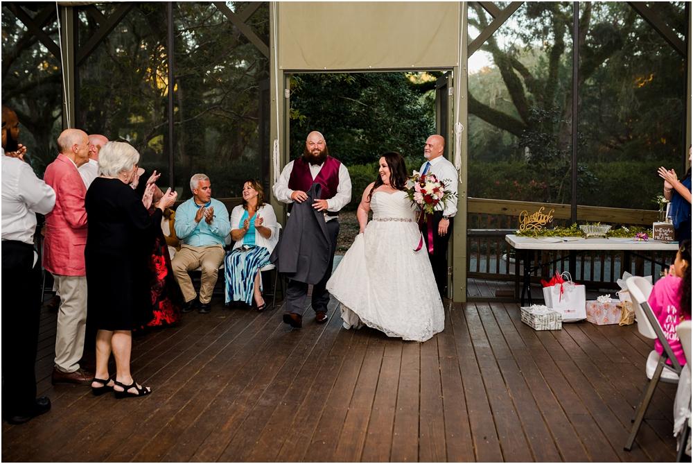 Eden-Gardens-florida-wedding-photographer-kiersten-stevenson-photography-108.jpg