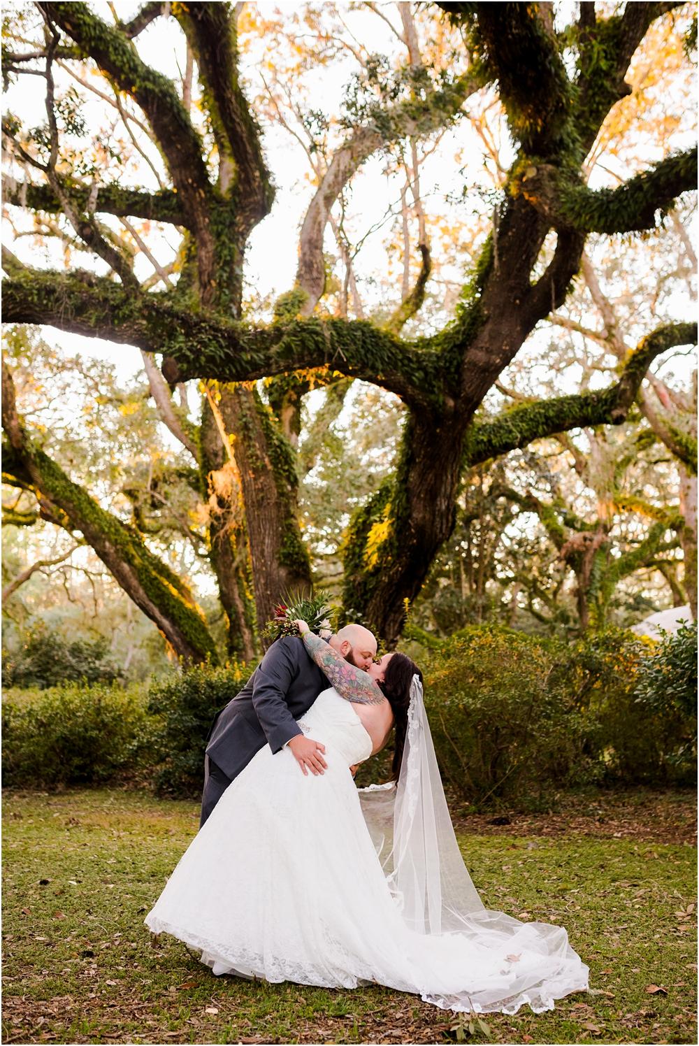 Eden-Gardens-florida-wedding-photographer-kiersten-stevenson-photography-107.jpg
