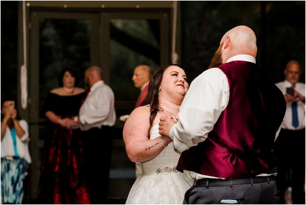 Eden-Gardens-florida-wedding-photographer-kiersten-stevenson-photography-111.jpg