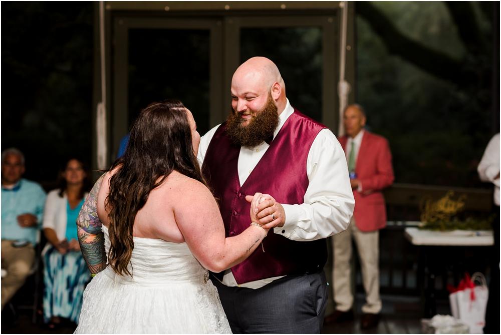 Eden-Gardens-florida-wedding-photographer-kiersten-stevenson-photography-114.jpg