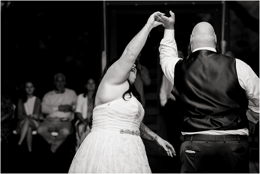 Eden-Gardens-florida-wedding-photographer-kiersten-stevenson-photography-115.jpg