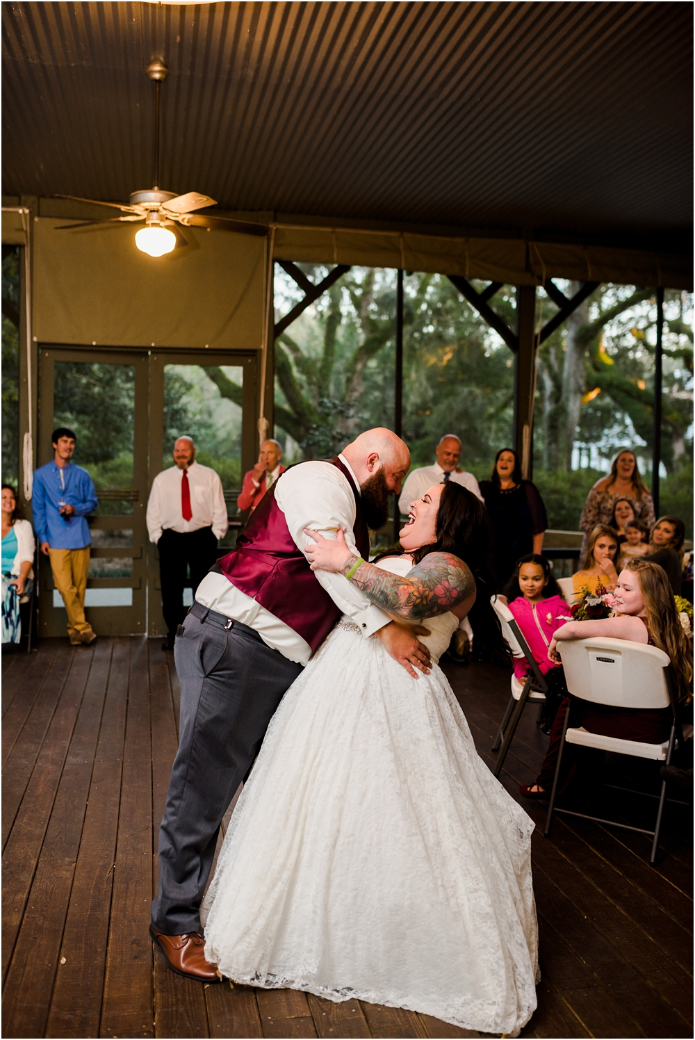 Eden-Gardens-florida-wedding-photographer-kiersten-stevenson-photography-113.jpg