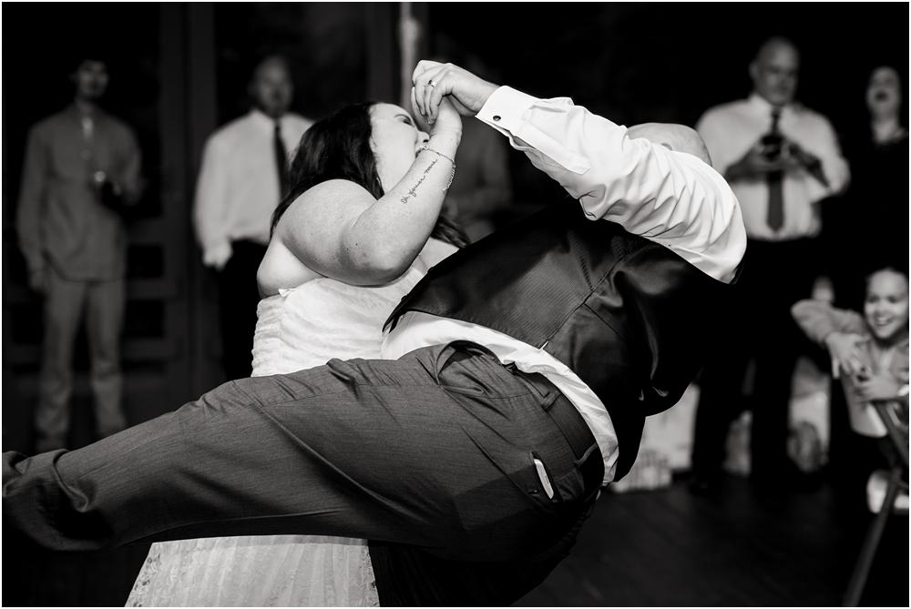 Eden-Gardens-florida-wedding-photographer-kiersten-stevenson-photography-118.jpg