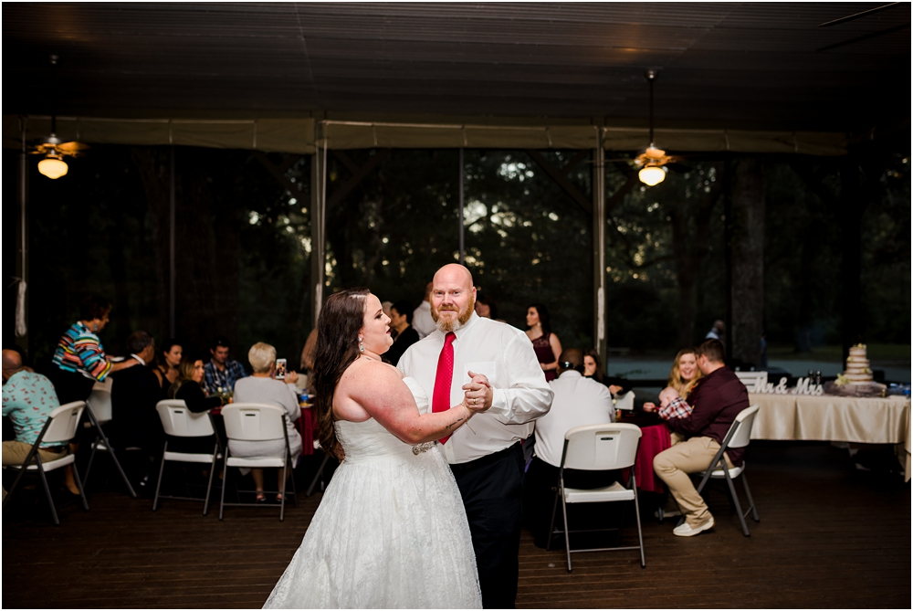 Eden-Gardens-florida-wedding-photographer-kiersten-stevenson-photography-123.jpg