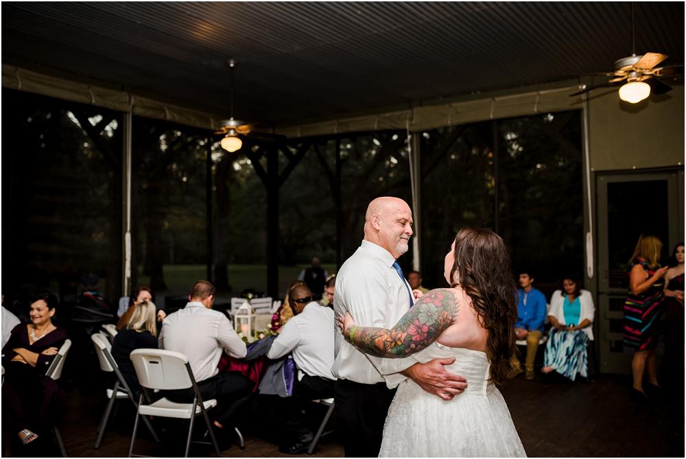 Eden-Gardens-florida-wedding-photographer-kiersten-stevenson-photography-127.jpg