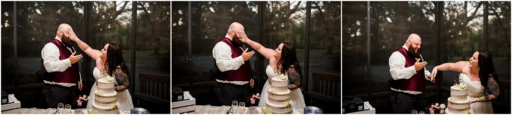 Eden-Gardens-florida-wedding-photographer-kiersten-stevenson-photography-143.jpg