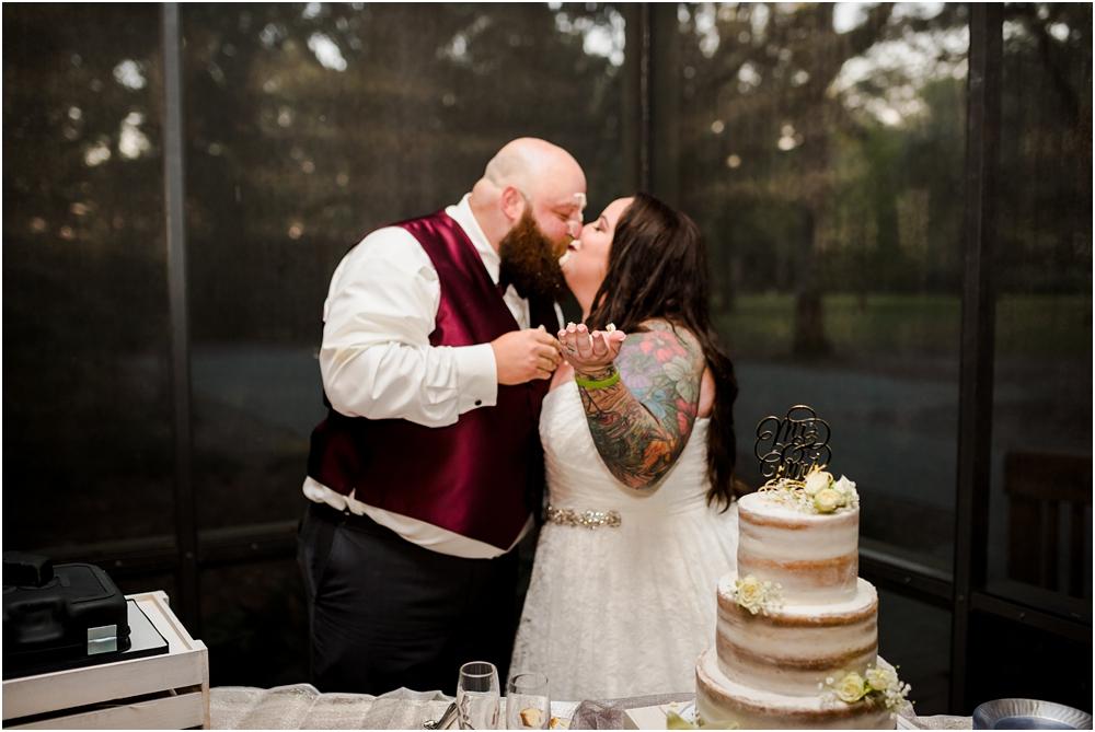 Eden-Gardens-florida-wedding-photographer-kiersten-stevenson-photography-146.jpg