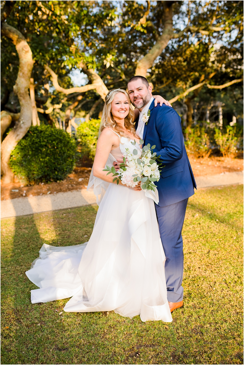 watercolor-florida-wedding-photographer-kiersten-stevenson-photography-99.jpg