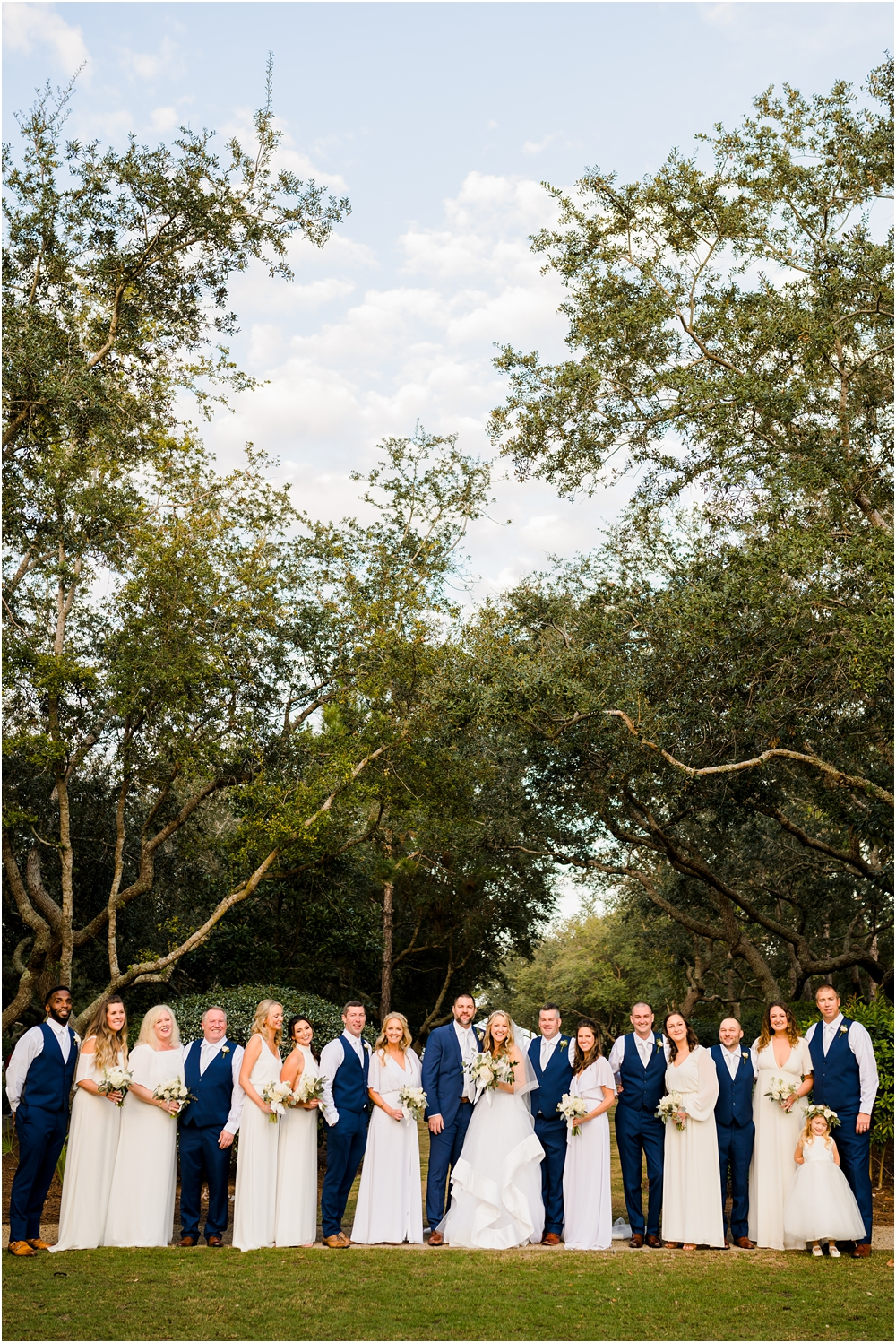 watercolor-florida-wedding-photographer-kiersten-stevenson-photography-115.jpg