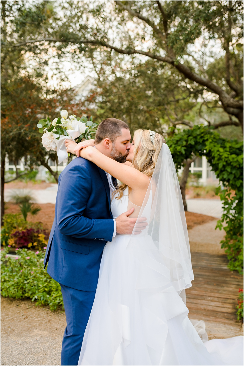 watercolor-florida-wedding-photographer-kiersten-stevenson-photography-136.jpg