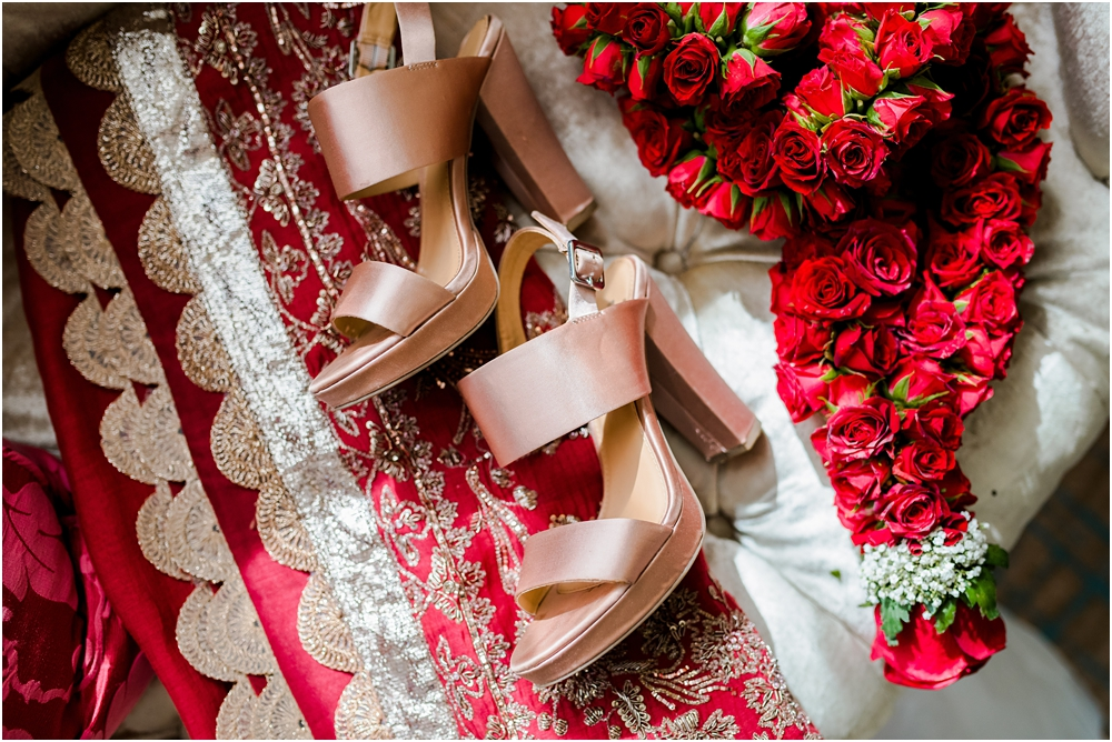 mukit-orlando-muslim-wedding-kiersten-stevenson-photography7.JPG