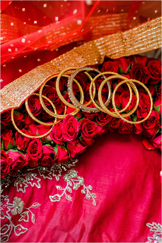 mukit-orlando-muslim-wedding-kiersten-stevenson-photography18.JPG