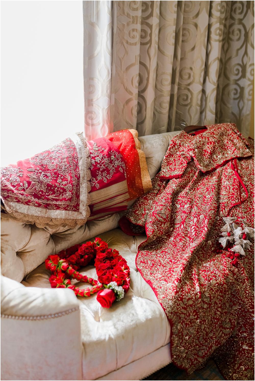 mukit-orlando-muslim-wedding-kiersten-stevenson-photography33.JPG