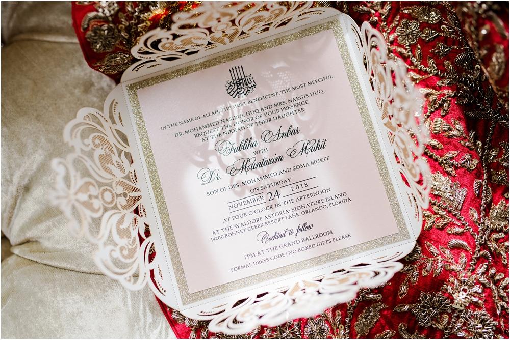 mukit-orlando-muslim-wedding-kiersten-stevenson-photography49.JPG