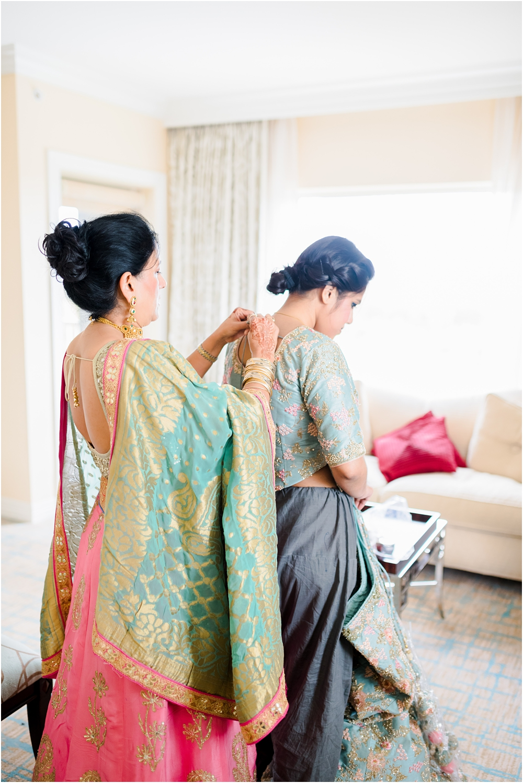 mukit-orlando-muslim-wedding-kiersten-stevenson-photography78.JPG