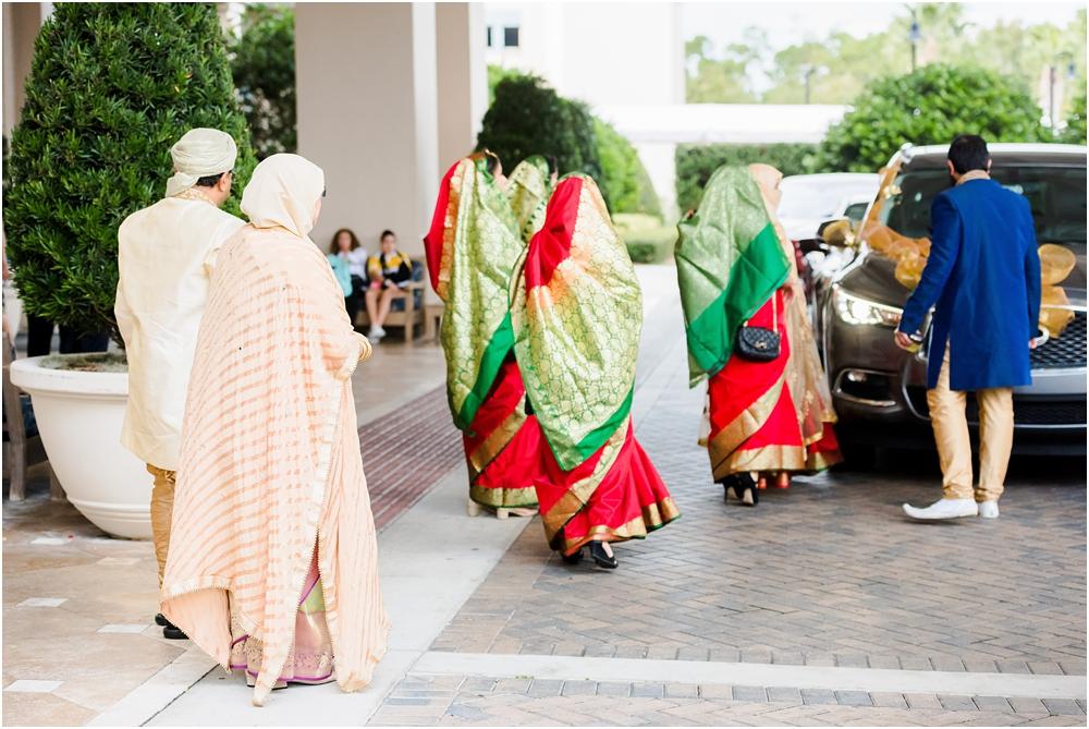 mukit-orlando-muslim-wedding-kiersten-stevenson-photography94.JPG