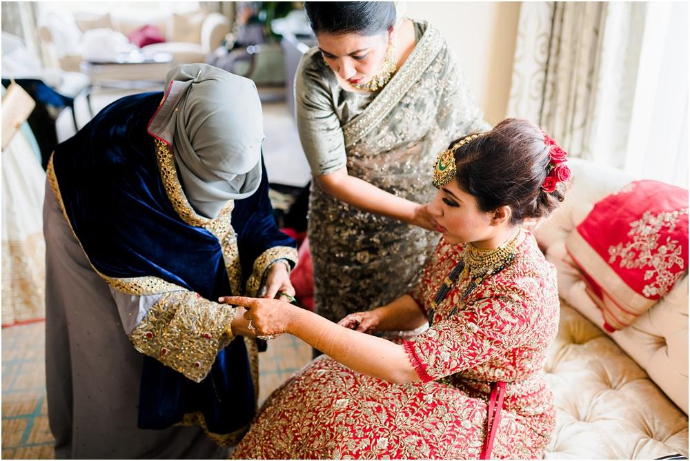mukit-orlando-muslim-wedding-kiersten-stevenson-photography106.JPG