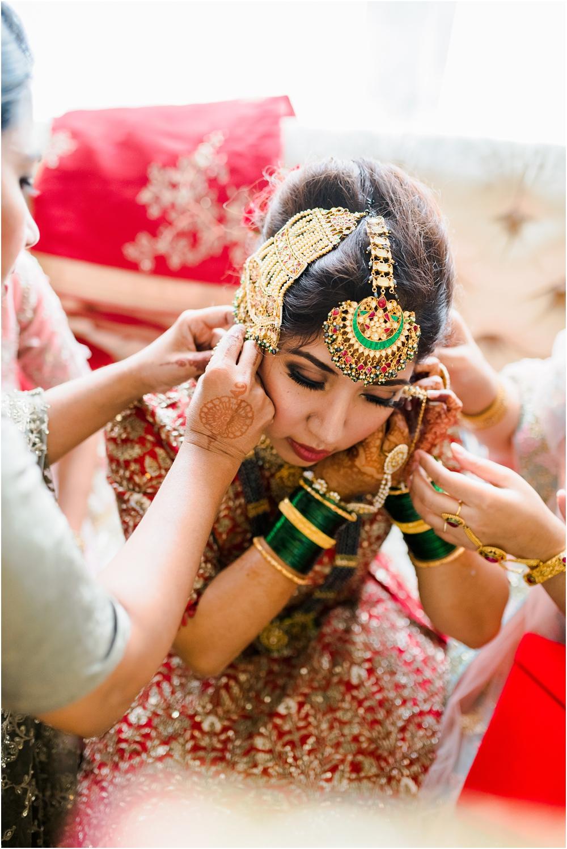 mukit-orlando-muslim-wedding-kiersten-stevenson-photography128.JPG