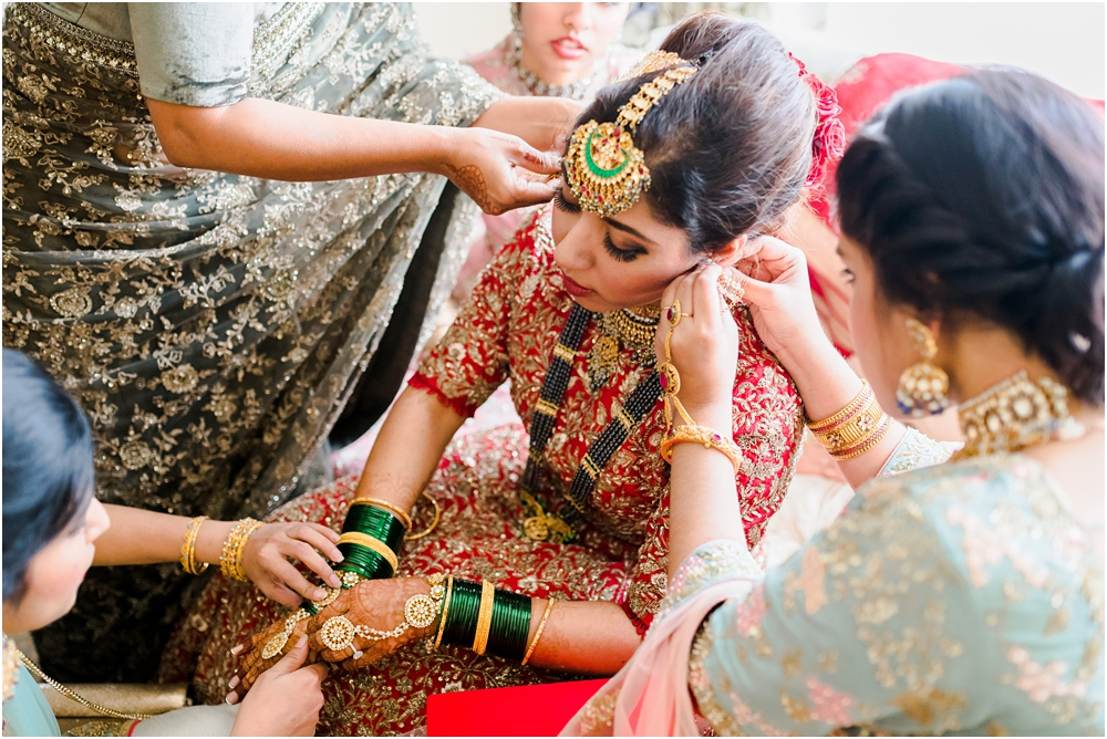 mukit-orlando-muslim-wedding-kiersten-stevenson-photography131.JPG