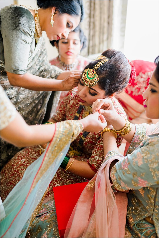 mukit-orlando-muslim-wedding-kiersten-stevenson-photography130.JPG